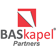 BasKapel Partner
